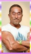 角田信朗.jpg