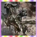 鎧龍的坐騎.jpg