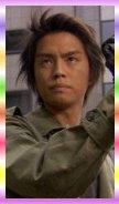2003年假面騎士555–草加雅人(假面騎士凱撒).jpg