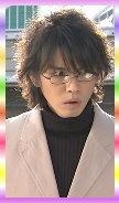 2006年假面騎士甲斗–上村.jpg