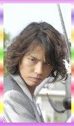 2007年甜心戰士THE LIVE–中條有次.jpg