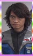 2007年超人力霸王梅比斯–勇魚洋.jpg