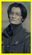 福田耕太.jpg