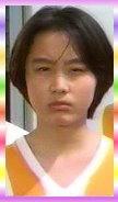 1996年蟲鬥者獨角仙–英治.jpg
