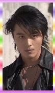 2006年假面騎士甲斗–矢車想(假面騎士蜂將、假面騎士蹴蝗).jpg