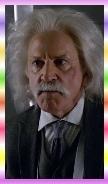 艾伯特.愛因斯坦.jpg