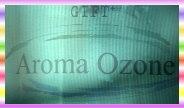 Aroma Ozone.jpg