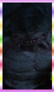 王者鯊.jpg
