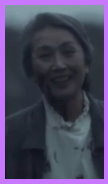 福田之母.jpg