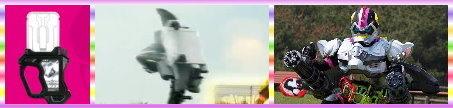 原型噴射爭戰.jpg