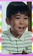 1995年超力戰隊OH連者–崎元正男.jpg