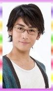 2010年草食系男子–草野圭一.jpg