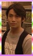 2015年死亡筆記本–裕木田努.jpg