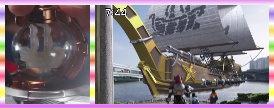 南船座.jpg