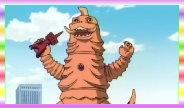 軟膠怪獸蓋爾瑪克.jpg
