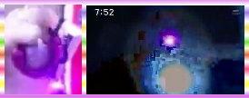 黑洞九行星.jpg