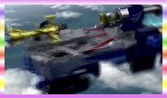 戰鬥獵戶船.jpg