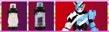 熊貓&火箭.jpg