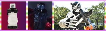 熊貓&加特林.jpg
