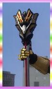 王之劍.jpg