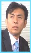 鈴香的同事.jpg