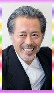 本田博太郎.jpg