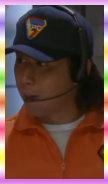 1997年超人力霸王DYNA–庫拉可夫的隊員.jpg