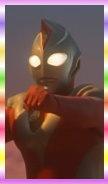 1997年超人力霸王DYNA–超人力霸王DYNA.jpg