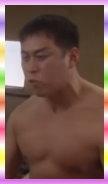 1998年超人力霸王GAIA–桑原孝信.jpg