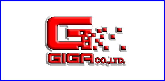雄霸特攝AV界–GIGA.jpg