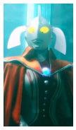 超人之母.jpg