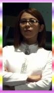 2011年假面騎士×假面騎士 FOURZE&OOO 電影大戰百萬極限–索拉力斯.jpg
