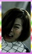 2015年桐「職業・殺手。」外傳–女性.jpg
