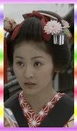 2008年電影版 別了假面騎士電王 最後倒數–姑娘.jpg