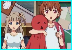 (超)第8話杏的晴天娃娃.jpg