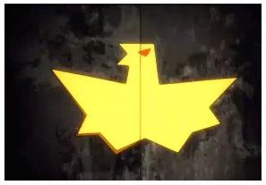 (騎)第11話門上的標誌.jpg