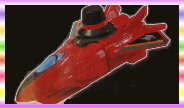 紅輪盤戰鬥機.jpg