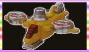 黃輪盤戰鬥機.jpg