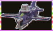藍輪盤戰鬥機.jpg