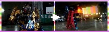 雙終結(智慧手機&機器人).jpg