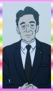 日本首相.jpg