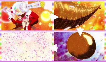 巧克力增香.jpg