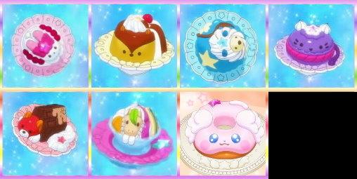 動物甜點.jpg
