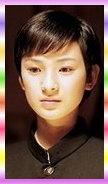 1998年殺人事件–小林芳雄.jpg