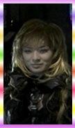 2007年魔法老師涅吉–夏娃淑女.jpg