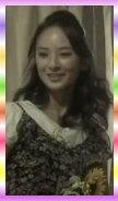 2012年遺留搜查第二季–白鳥由香里.jpg