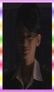 2006年明鏡超人反射–豬砂雅.jpg