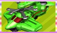 旋風輪盤戰鬥機.jpg