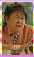 黑井由伸(真).jpg