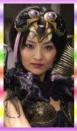 2013年電影版 獸電戰隊強龍者 音樂大噬–艾西(aashi).jpg